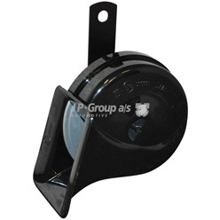 Signalhorn, 420 Hz, Tiefton, ohne E-Marke
