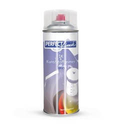 Spray Plastic Primer | 400ml spray can