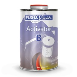 Water Transfer Printing Activator B | 1 Liter Can