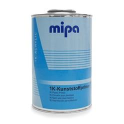 1K - Kunststoffhaftvermittler | 1 Liter