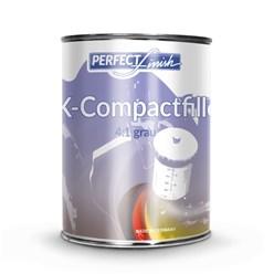 2K - Filler Gray | 1.5 kg