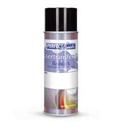 1K - Layer Acrylic Base Lacquer Matt | 400 ml