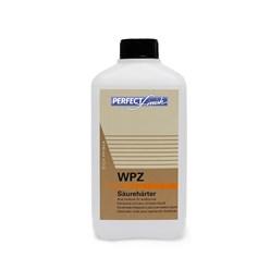 Härter WPZ | 0,5 Liter