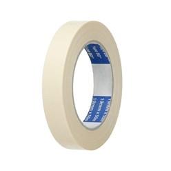 Tape roll 50 m | 19 mm width