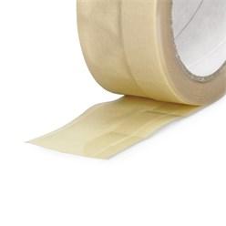 Lift Tape 10 m Roll