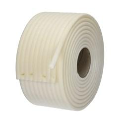 Universal Foam Roll 50 m