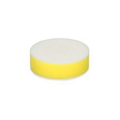 Universal Polishing Sponge with velcro Ø 75 mm