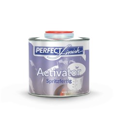 Water transfer activator | 0,5 liter can