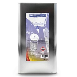 Water Transfer Printing Activator B | 15 Liter Can