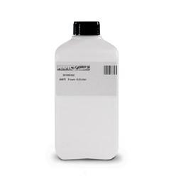 Antifoam 0,5 Liter