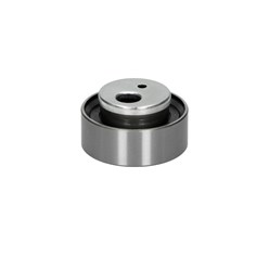 Spannrollen / Tensioner Pulleys