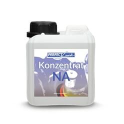 NA Konzentrat | 1 Liter