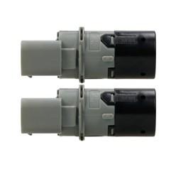 2 x Einparkhilfe Sensor BMW 7