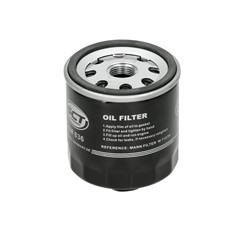 Filterpaket Skoda VW