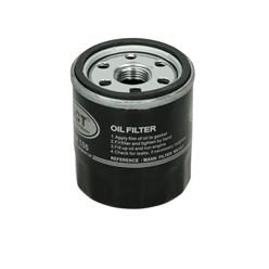 Filterpaket Toyota