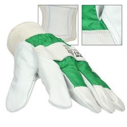 Handschuhe Frost Rindvollleder XL
