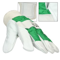 Handschuhe Frost Rindvollleder XXL