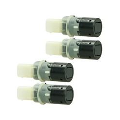 4 x Einparkhilfe Sensor BMW 3 E46