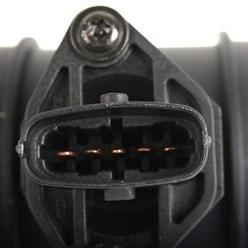 Luftmassenmesser Opel