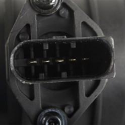 Luftmassenmesser Audi