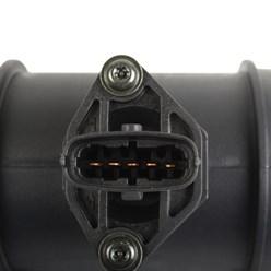 Luftmassenmesser Citröen Fiat Opel Peugeot