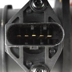 Luftmassenmesser Audi VW