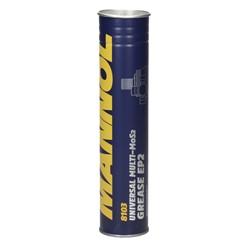 Mannol Universalfett EP-2 Multi-MoS2 400 g