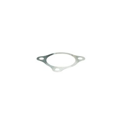 AGR-Ventil Dacia Nissan Renault Suzuki
