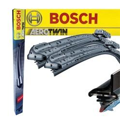 Bosch Wischerblätter vorne AR 551 S
