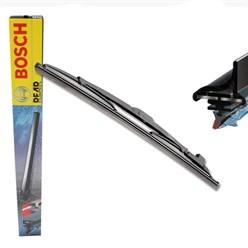 Bosch Wischerblatt hinten H 301