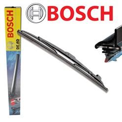 Bosch Wischerblatt hinten A 281 H
