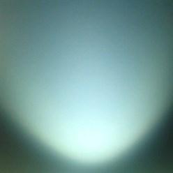 LED-Leuchtmittel R7S 118 mm, Kaltweiß, 15W eckig