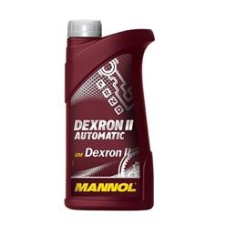 1L Liter Dexron II Automatik 8205