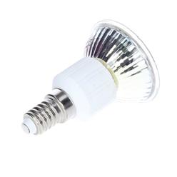 LED Spot E14 3 Watt Ausf. SMD kaltweiß