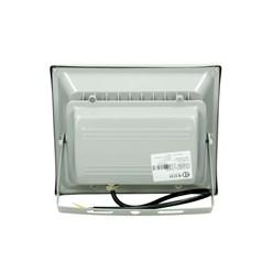 LED Flutlicht Strahler 30W Kaltweiß 6000K Wasserdicht IP65