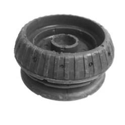 Gummi-Metall-Teile