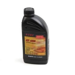 1 Liter Getriebeöl ATF 4000 1l