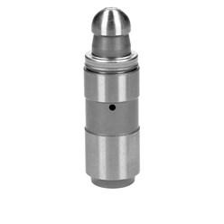 Hydrostößel/Ventilstößel Daewoo Opel