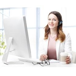 Hama PC Nackenbügel Headset