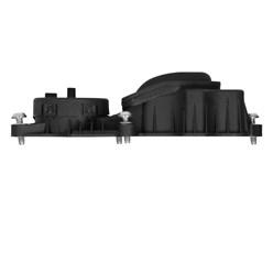 Kurbelgehäuseentlüftung Ventil BMW