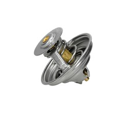 Thermostat Ford Jeep Mercedes-Benz