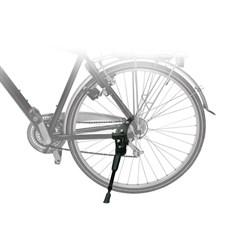 """Fahrradständer 24"""" - 28"""""""