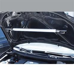 LED Akku-Motorraumleuchte mit Halterung