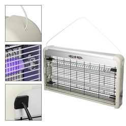 Insektenvernichter UV 30W