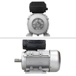 Elektromotor 2,2 kW, mit Anlaufkondensator 2850 U/m
