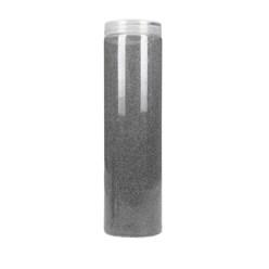Strahlmittel Sandstrahlpistole 0,8 kg