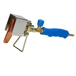 Kupferlötkolben Hammer