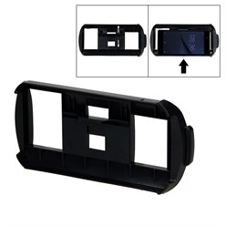 Virtual Reality 3D-Brille für Smartphones