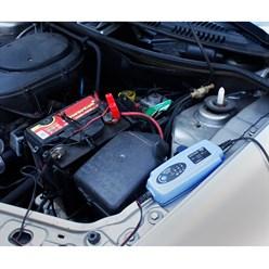 Batterieladegerät 12 Volt