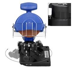 Kettenschärfgerät 220 Watt